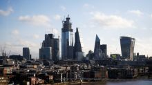 British banks' new disputes service too limited, MPs say