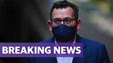Coronavirus Victoria: Record number of new virus cases, deaths announced