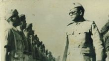 On Subhas Chandra Bose's 123rd birth anniversary, here are 10 revolutionary quotes by him on nationalism