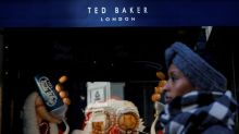 Ted Baker's tale of management and accounting woes