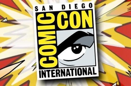 That's a wrap: Comic-Con 2009