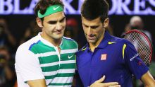 Conspiracy theory emerges as Federer-Djokovic beef takes new twist