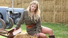 British countryside is racist, says Countryfile presenter