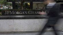 JPMorgan rolls out $20 billion investment plan after tax gains
