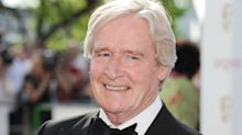 Bill Roache didn't want to do 'Coronation Street' at first