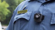 Digital Ally will win patent for new law enforcement video tech