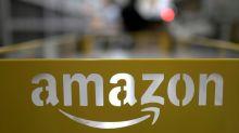 Amazon cria 250.000 empregos para festas de fim de ano