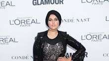 Why this Muslim beauty blogger refuses to accept a Revlon award from Gal Gadot