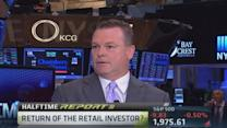 Return of the retail investor?