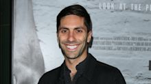 Catfish's Nev Schulman on Being Cleared of Sexual Misconduct Allegations: 'I Felt So Powerless'
