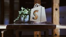 The Biggest Plus From Shopify's Latest Quarter