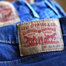 Levi's: People still wear jeans despite working at home