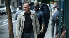 The 'Birdman' Costume Designer on Creating a Superhero Suit — and Why They Shouldn't Have Nipples