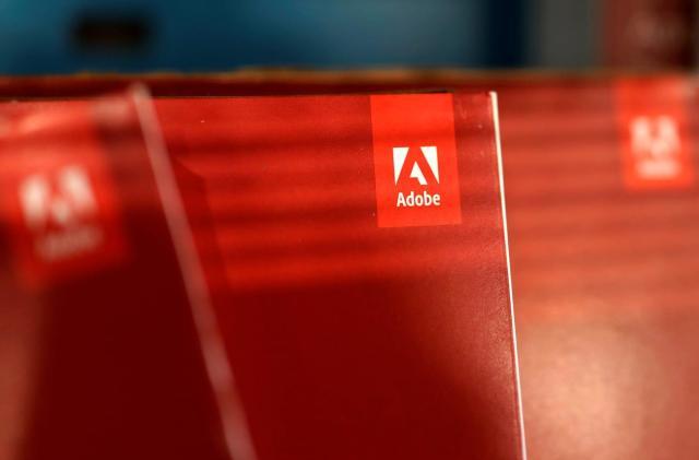 NVIDIA teams with Adobe to ensure AI editing runs smoothly
