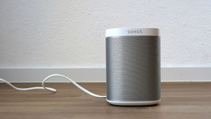 Sonos CEO: We have no plans to sell ourselves