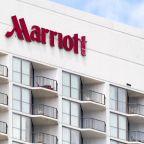 Marriott says 5.2 million guest records were stolen in another data breach
