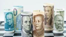 5 Stock Picks for America's Everlasting Trade War