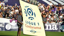 Ligue 1 - La programmation officielle de la 6ème journée dévoilée