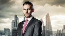 Apprentice stars are 'cut off from reality', says former contestant as he reveals show's brutal schedule