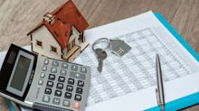 Why now is a good time for Canadians to lock in a mortgage