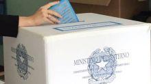 Date elezioni amministrative 2021, compromesso tra governo e partiti