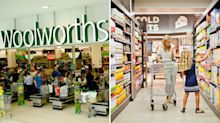 The hidden costs behind Woolworths' Ooshie season