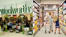 The hidden costs behind Woolworths' Ooshie season