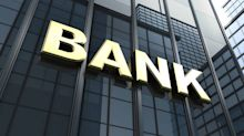 Which ASX bank has the biggest dividend yield?