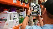 Bayer pagará 40 millones de dólares en un litigio sobre el glifosato