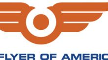 New York City adds to its zero-emission fleet with an award to New Flyer for 15 low floor 60-foot Xcelsior CHARGE™ battery-electric transit buses