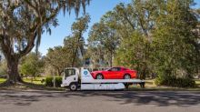 Carvana Continues Expansion in Louisiana, Launches in Houma
