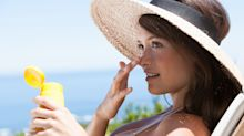 FDA proposes new sunscreen regulations — these are the ones dermatologists recommend