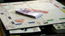 5 inventions de femmes volées par des hommes: le Monopoly