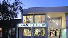 Why Urban Outfitters, Sasol, and Pure Storage Slumped Today