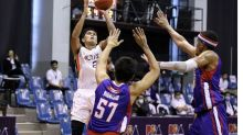 Meralco, NLEX aim for second straight win