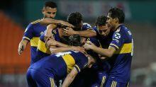 Sorteo de los octavos de final de la Copa Libertadores 2020: cuándo es y cómo funciona