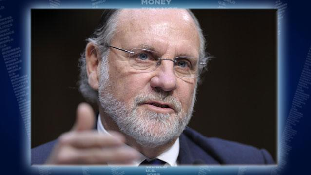 Corzine Wants Case Dismissed, Gupta Seeks Leniency: This Week in Corporate Crime
