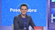 """Enfado en la red tras el cese de Pasapalabra: """"Los seguidores merecemos un respeto"""""""