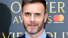 Gary Barlow: My 'Heartbeat' cameo was one of the worst things I've ever done
