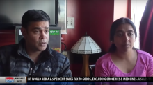 Indian restaurant owners respond to racist Facebook comments: 'Welcome to the ignorant 21st century'