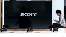 Sony reforçará divisão de chips com novos engenheiros