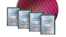 3 Potential Replacements for Intel Corporation's CEO