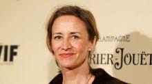 'Bernhardt/Hamlet' offers modern Broadway twist on French diva