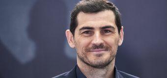 La guerra permanente en la que viven Iker Casillas y su entorno