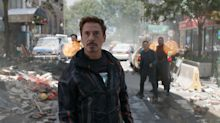 The world's biggest movie isn't 'Infinity War' – or anything else you've heard of