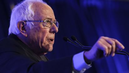 5 questions before the Democratic debate in S.C.
