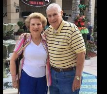 'Hoping for a miracle'— former Beach elementary PE teacher, wife among Surfside missing