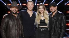 'The Voice' Crowns Season 16 Champion -- Find Out Who Won!