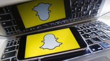Call of the week: Snap hit with five downgrades