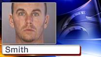 Suspect in doctor killing not a licensed exterminator